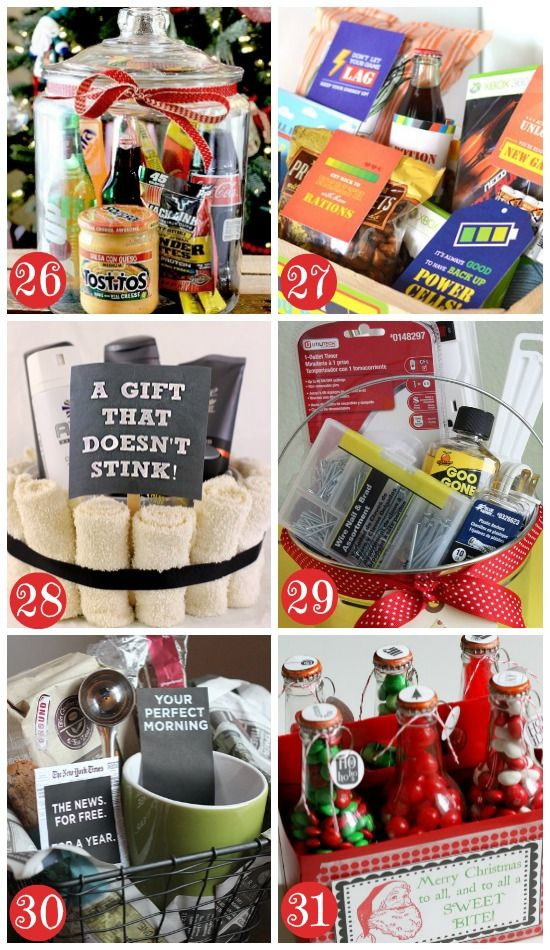 Christmas Gift Baskets 2019.Basket Gifts Christmas Gift Basket Ideas For Everyone