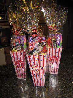 Basket Gifts Dollar Tree Gift Idea Add A Gift