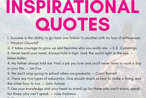 best graduation gifts inspirational high school graduation