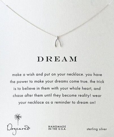 2016 High School Graduation Gift Ideas for Girls