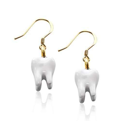 15 Best Gifts for Dentists