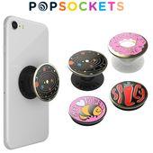 PopSockets - Enamel PopGrip