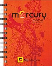 ImageBook NotePad
