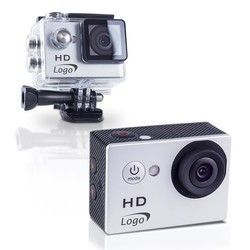 Wifi 1080p HD Action Camera