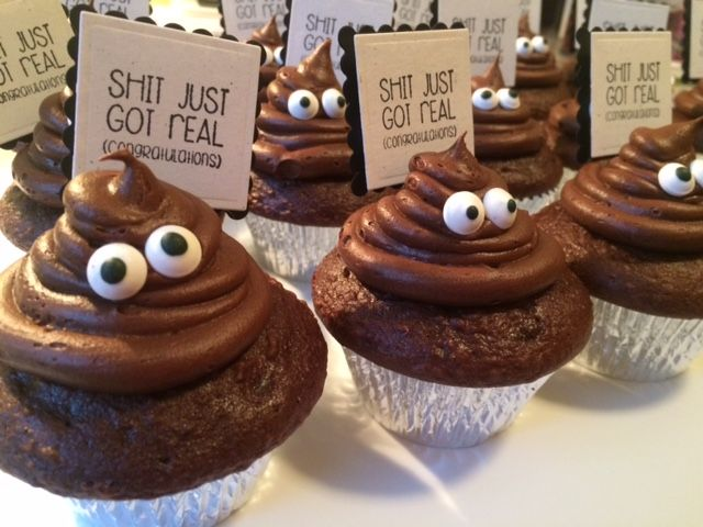 S#%*! JUST GOT REAL!  by Just Because - Cards and Paper Crafts at Splitcoaststampers