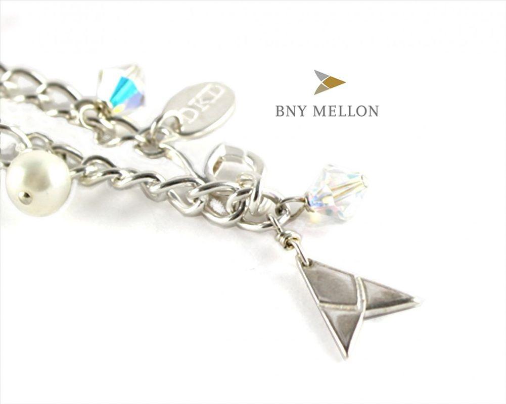 Beautiful Custom-Made Corporate Logo Jewelry By Award Winning Designer   Brand Spirit Blog