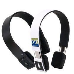 Bluetooth® Vibe Stereo Headset