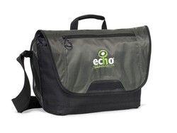 Sync Computer Messenger Bag