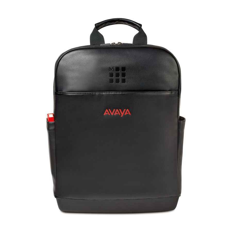 Moleskine® Classic Pro Backpack