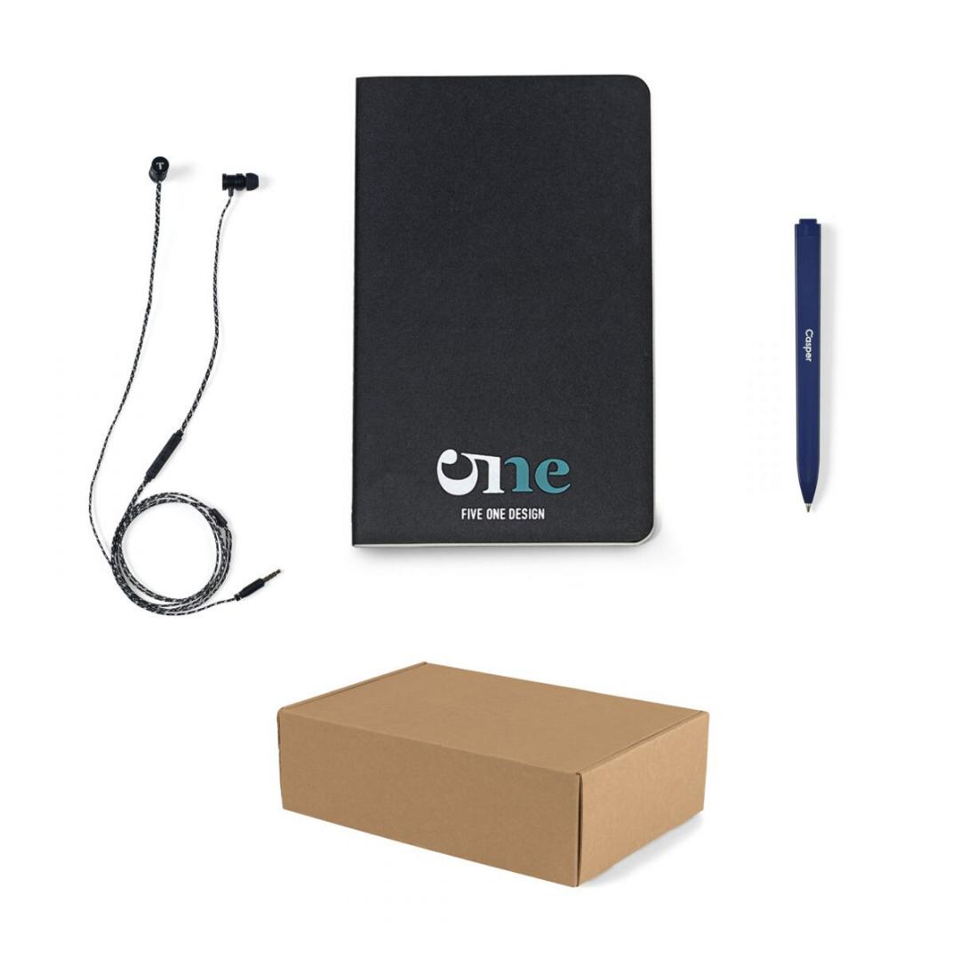 Work From Home Starter Kit